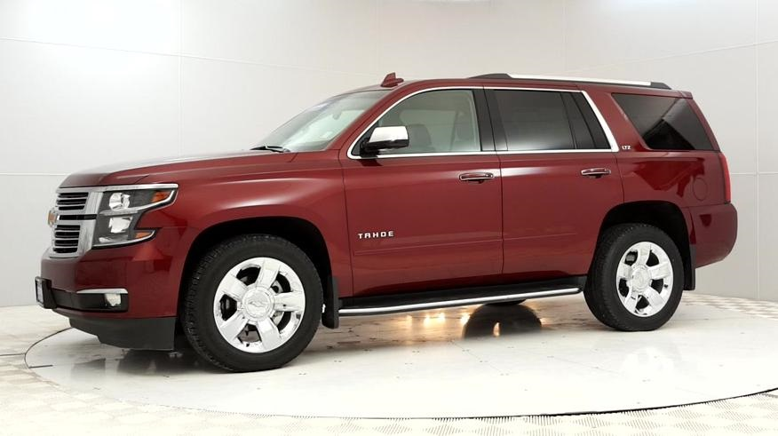 chevrolettahoe auto chevrolet brand tahoe chevy sid dillon group